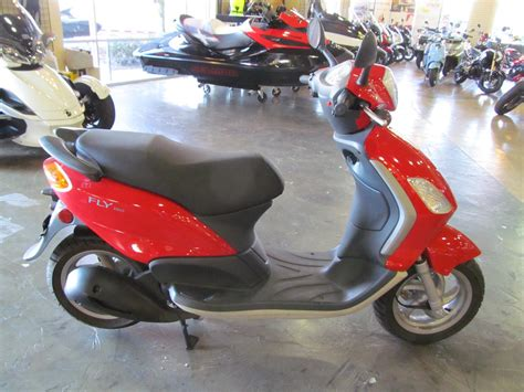 page 11 new used piaggio motorcycles for sale new