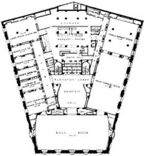 the statler hotel mezzanine floor plan statler hotel ground floor plan detroit is my yard
