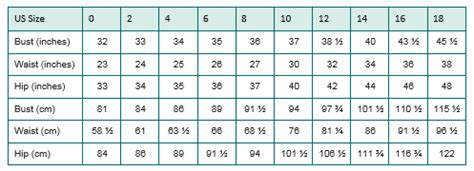 womens clothing sizes clothes zone