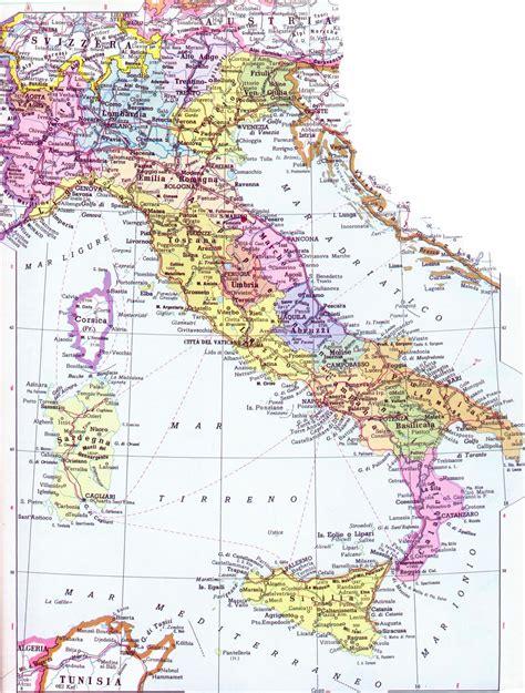 di italia mappa italia world map weltkarte peta dunia mapa
