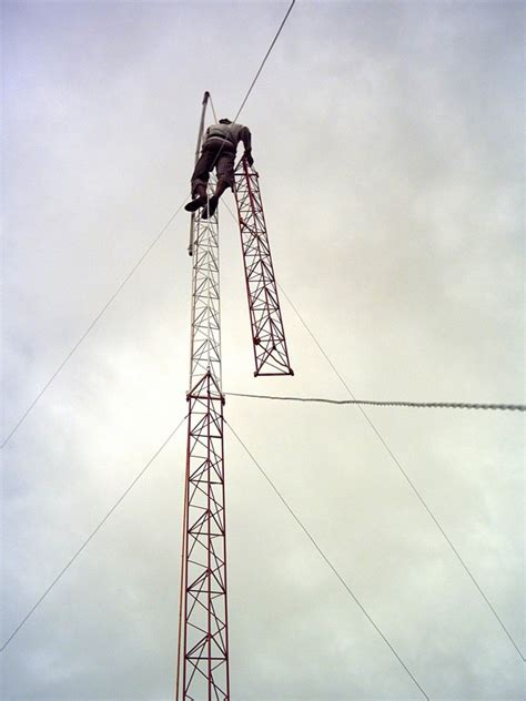 Tower Treangle Tower Triangle mengenal tower triangle jasa setting mikrotik gemaroprek