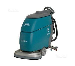 aspira e lava pavimenti aspira lava asciuga pavimenti in vendita posot class