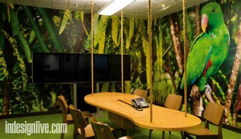 google sydney office google s sydney office