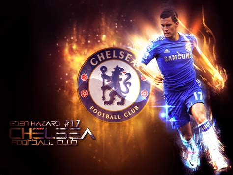 words celebrities wallpapers eden hazard eden hazard wallpaper