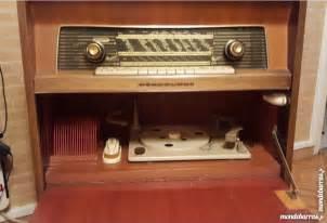 radio ancien tourne disque clasf