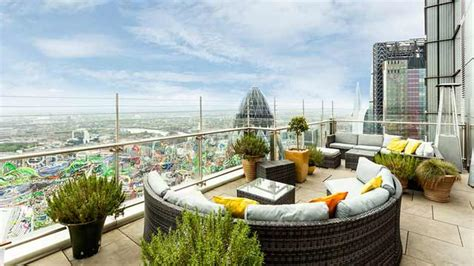 roof top bar london sushisamba rooftop bar in london therooftopguide com