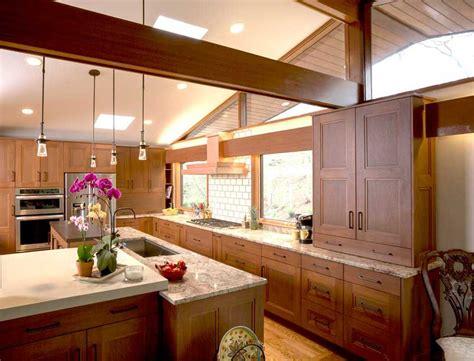 Kitchen Cabinets Wilmington De Rutt Handcrafted Cabinetry Kitchen Cabinets Giorgi Kitchens