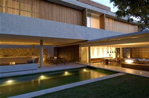 interior design school ta ortiz interior design lindo projeto da casa 6 de