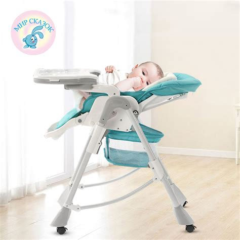 Baby Folding Chair by Highchairs Multifunctional Portable Baby Chair Folding
