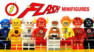 absolute justice league the world s greatest superheroes by alex ross paul dini new edition the flash dc superheroes cw tv series lego knockoff