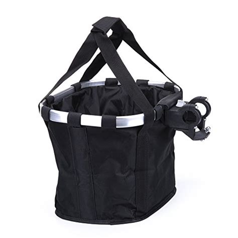 Tas Backpack Bunny 2in1 Black spiffy carriers travel products spiffy pet products