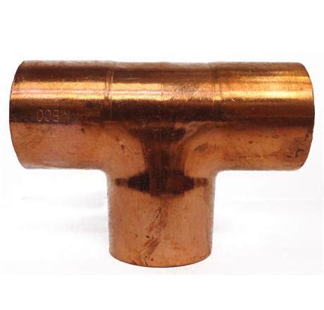 plomeria de cobre plomer 205 a y tuber 205 a cobre ferreteria casa myers