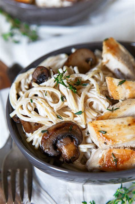 best 25 meals for two ideas on recipes for two easy meals for two and healthy engagement chicken pasta
