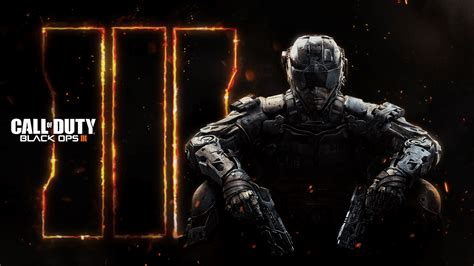wallpaper black ops 3 hd black ops 3 wallpapers wallpaper cave