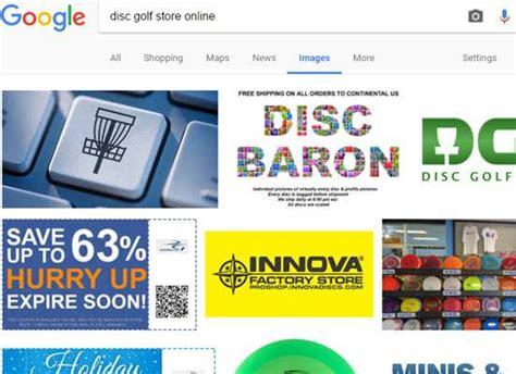 best golf store best disc golf store disc golf puttheads
