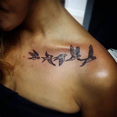 family tattoo collar bone 73 collar bone tattoos that will wow tattoo photos and design
