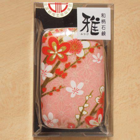 Japanese Handmade Soap - japanese handmade soap wondrous handmade japanese soap