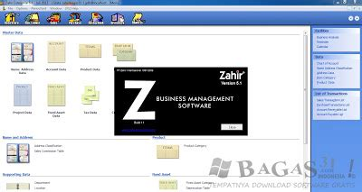 bagas31 zahir zahir accounting enterprise 5 1 full crack bagas31 com