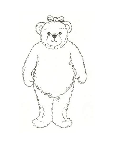 weather bear coloring pages 88 mama bear coloring page pooh corre con su mama