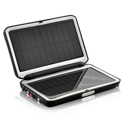 alimentatore solare ebay