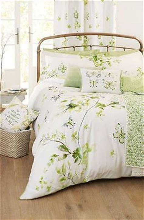 Next Bedding Set Next Bedding Collection On Ebay