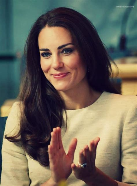 princess kate love her dutchess catherine pinterest