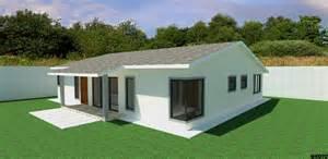 Modern House Plans In Kenya Four Bedroom House Plans In Kenya Modern House