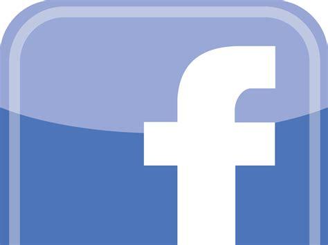 imagenes de youtube sin fondo ver fotos de facebook sin ser amigos e books y