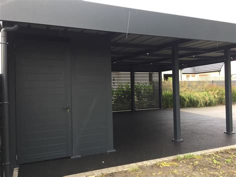Aluminium Carport by Pas Archives Carport