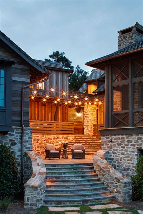 simple patio designs decorating ideas design trends