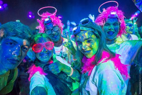 color ru the color run returns to singapore next month with a twist