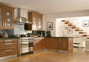 British Kitchen Design by Lovely British Kitchen Design For Your Home Design Styles