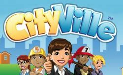 cityville mobile free cityville android mobile phone 6399