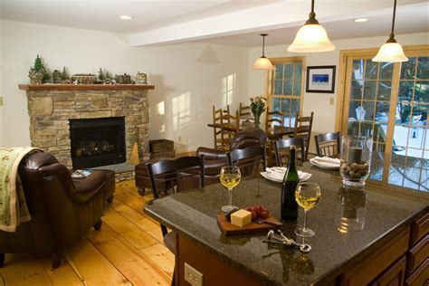 adding a great room to your house a guide to planning a great room addition dube plus