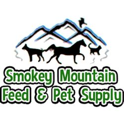 Feeders Pet Supply Smokey Mountain Feed Pet Supply Pet Stores 317 Gill