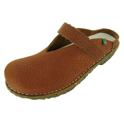 clog shoes el naturalista womens n155 iggdrasil clog shoes ebay