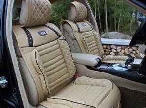 Seat Covers For Your Car Ways To Choose The Car Seat Covers Ways To
