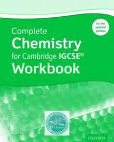 libro complete chemistry for cambridge 9781107697997 cambridge igcse 174 chemistry revision guide cie source upper secondary igcse