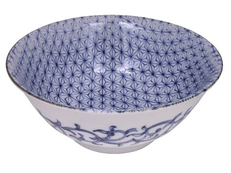 japanese pattern bowl 1000 images about asian inspired bowls single on pinterest
