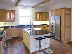 Designer Kitchens Uk Stylish Designer Kitchens Uk Home Interior Paint Design Ideas