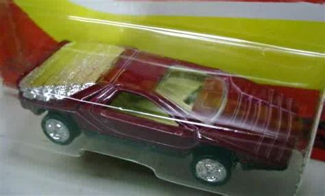 playart vintage collectible diecast cars amp trucks for sale