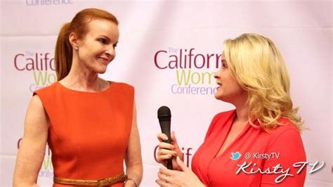 Marcia Cross Fights To Keep Photos From Being Published by 22 Best Images About Widowhood Grief Quotes On