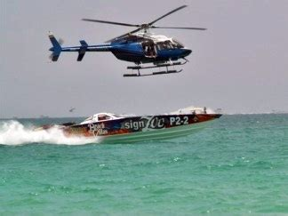 boat driving course florida the sarasota boat races offshore racing at its finest