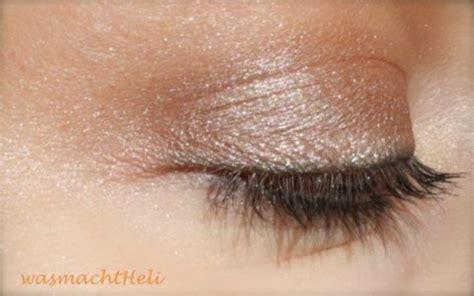 Wie Sieht Die Farbe Taupe Aus by Getestet Mineral Eyeshadows Was Macht Heli
