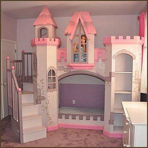 princess castle bedroom set 25 best ideas about princess beds on pinterest castle
