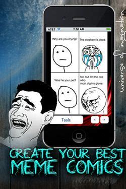 Make Your Own Meme Comic - best 25 make your own meme ideas on pinterest