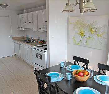 Centurion Property Management Kitchener by Centurion Apartment Reit Investment Solutions