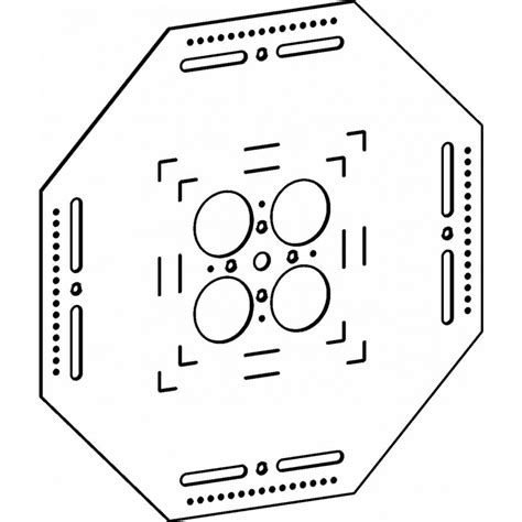 lima generator wiring diagram lima mac generator self