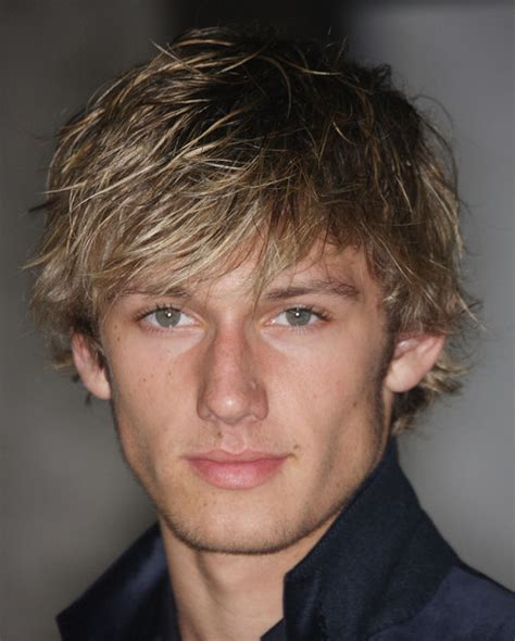 young surfer boy hair very funny wallpaper alex pettyfer burberry ad