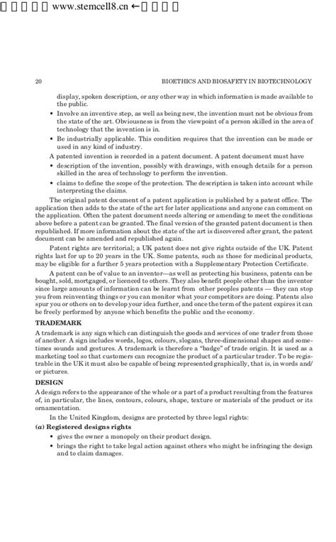 My Ideal Town Essay by Bioethics And Biosafety In Biotechnology